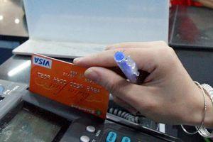 Ngày không tiền mặt: An toàn hơn khi quan tâm đến bảo mật thông tin cá nhân
