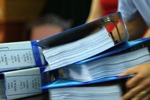 Nhà thầu được từ chối gia hạn hiệu lực hồ sơ dự thầu?
