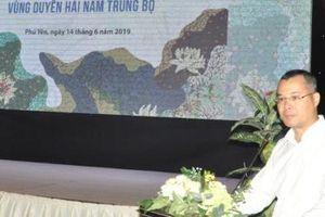 Duyên hải Nam Trung Bộ trao đổi kinh nghiệm cải thiện môi trường kinh doanh