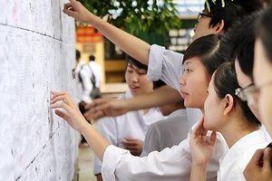 Những mốc thời gian cần nhớ sau khi biết điểm thi vào 10 ở Hà Nội