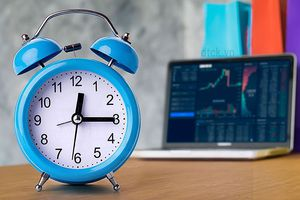 Big_Trends: Cơ hội chỉ đến với các nhà đầu tư nhạy bén