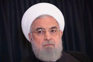 Vịnh Oman: Iran và chiến thuật 'ném đá giấu tay' khiến Mỹ đau đầu