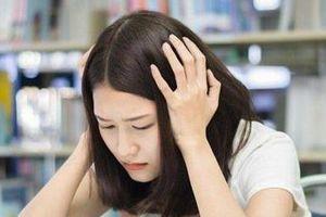 'Vũng lầy' thi cử khiến người trẻ Trung Quốc ám ảnh đến đổ bệnh