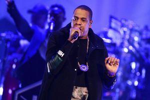 Top 5 rapper giàu nhất thế giới năm 2019