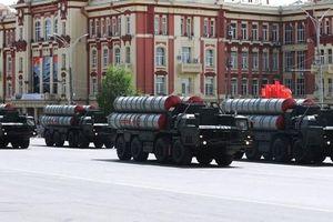 Đồng minh NATO bất đồng giữa lúc Mỹ sắp giáng đòn trừng phạt Thổ vì S-400