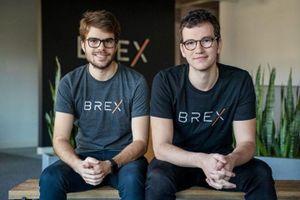 Start-up 2 tuổi được định giá 2,6 tỉ USD