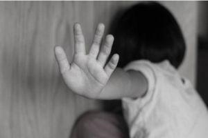 Chuyển hồ sơ sang Viện KSND về vụ Bí thư đoàn dâm ô trẻ em