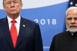 Nóng: Thêm một nước bắt đầu chiến tranh thương mại với Mỹ