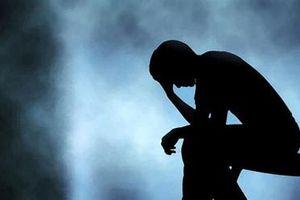 Thiếu úy biên phòng bắn đồng đội rồi tự sát: Nguyên nhân bắt nguồn từ trầm cảm?