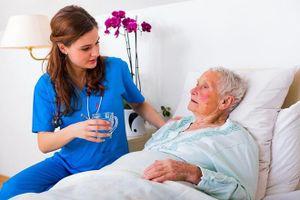 Bác sĩ chỉ cách phòng ngừa bệnh Alzheimer hiệu quả