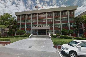 Lao động Việt thiệt mạng tại Đài Loan