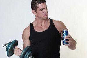 Có nên tập thể dục để thải độc sau khi nhậu?