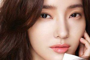 Phụ nữ khắp thế giới sẽ thiếu trầm trọng collagen làm đẹp bởi chiến tranh thương mại
