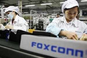 Công nghệ tuần qua: Foxconn sẵn sàng rời Trung Quốc, Huawei đòi nhà mạng Mỹ trả 1 tỷ USD