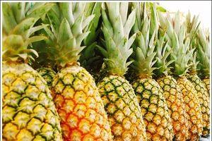 Mẹo hay giúp bảo quản rau củ quả tươi lâu trong mùa hè nắng nóng