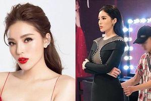 Ồn ào Kỳ Duyên công khai đuổi việc trợ lý: Hoa hậu phản ứng bất ngờ khi nhận được lời xin lỗi từ đối phương