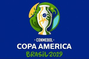 Copa America 2019: chân sút Everton tỏa sáng, Brazil thắng trận khai mạc