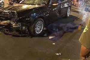 Ngày mai 17/6, tòa xử vụ nữ tài xế lái BMW gây tai nạn chết người
