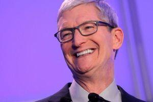 Nóng: Một công ty tuyên bố có thể lấy dữ liệu từ bất kì thiết bị Apple nào
