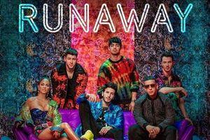 Ngày comeback 21/6 của Nicki Minaj và Jonas Brothers: Thêm một nhân vật bất ngờ tham chiến?