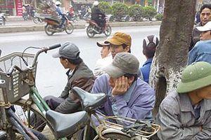 Cao Bằng: Nhiều giải pháp tạo việc làm tại chỗ cho lao động trẻ