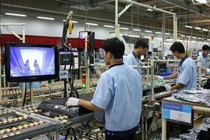 Phát triển công nghiệp hỗ trợ: Cần tháo gỡ nhiều 'điểm nghẽn' cho doanh nghiệp
