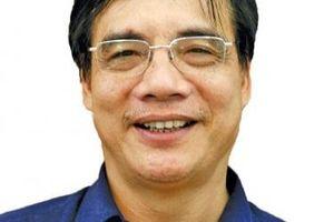 Cởi nút thắt, phát triển kinh tế miền Trung