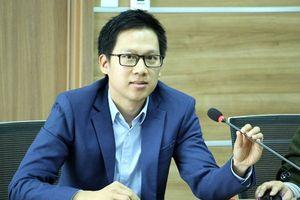 Để 'Make in Vietnam' được triển khai trên diện rộng, cần sự kiên trì theo đuổi của các doanh nghiệp