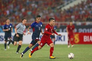 Quang Hải có đủ sức chơi bóng ở châu Âu?