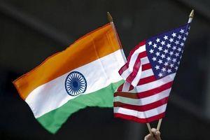 Ấn Độ đánh thuế 28 mặt hàng Mỹ trước khi ông Pompeo sang