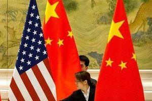 Báo Trung Quốc: Sẵn sàng thương chiến lâu dài với Mỹ