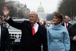 Chính quyền Tổng thống Trump vẫn còn nợ 7 triệu USD