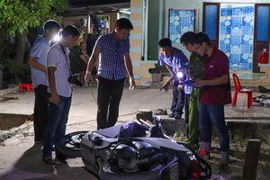 Cử tri kiến nghị xử lý nghiêm vụ án truy sát 3 cha con ở Quảng Nam
