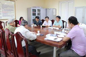 'Dân vận khéo' ở Thanh Xuân