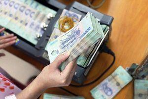 Hà Nội công khai 194 doanh nghiệp nợ gần 300 tỷ tiền thuế