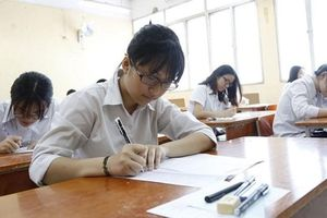 Hà Nội công bố điểm chuẩn vào lớp 6 Trường Chuyên Hà Nội -Amsterdam