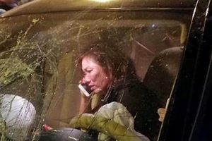 Tình tiết mới trước ngày xử nữ đại gia đi BMW