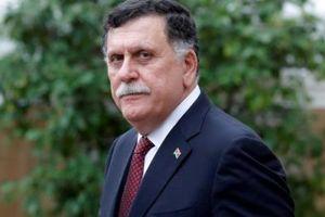 Phớt lờ tướng Haftar, thủ lĩnh GNA muốn bầu cử sớm