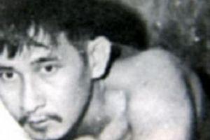 Tướng cướp Bạch Hải Đường (Kỳ 10): Trúng 3 viên đạn vẫn hạ gục 4 công an