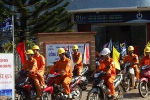 PC Đắk Nông: Tăng cường tuyên truyền khách hàng tiết kiệm điện trong mùa nắng nóng
