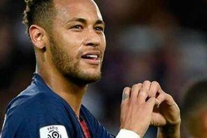 Muốn đón Neymar trở lại, Barca bị PSG 'hét giá'