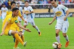 Than Quảng Ninh vươn lên vị trí thứ ba