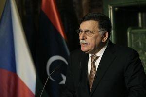 Thủ tướng Libya đề nghị bầu cử để chấm dứt khủng hoảng