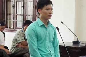 Ngày 19-6 sẽ tuyên án vụ sự cố chạy thận