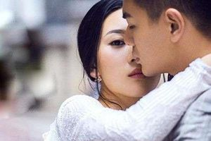 Đau đớn ê chề vì chồng bất chấp ngoại tình với vợ bạn thân