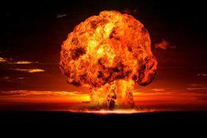 Chuyên gia cảnh báo việc hiện đại hóa kho vũ khí hạt nhân