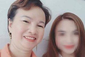 Mẹ nữ sinh giao gà bị sát hại ở Điện Biên có luật sư bào chữa