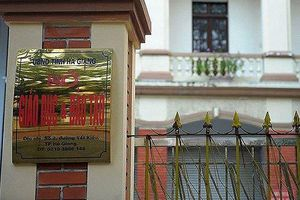 Hà Giang trước ngày thi THPT Quốc gia: Chống tiêu cực thế nào?