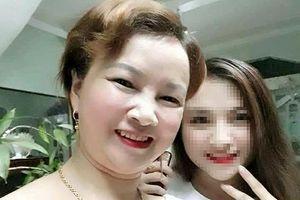 Luật sư bảo vệ quyền lợi cho mẹ con nữ sinh giao gà tại Điện Biên lên tiếng