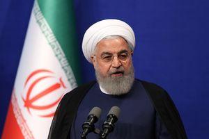 Iran tung 'đòn chí mạng' nhằm vào Thỏa thuận hạt nhân